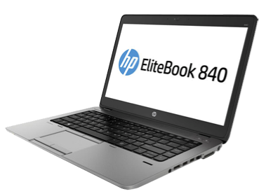 HP 840 EliteBook G2 14''