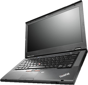 Lenovo ThinkPad T430 14