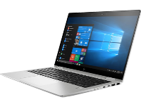 HP EliteBook 1040 G6 x360