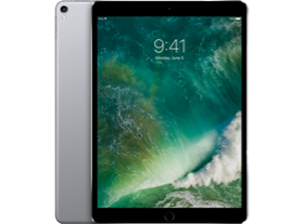 Køb din Apple iPad 64 GB i super demokvalitet og en knivskarp pris!