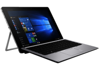 HP Elite x2 1012 Tablet