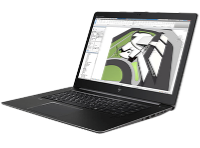 HP ZBook 15 Studio G4 15''