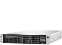 HP DL380p G8 Rackserver
