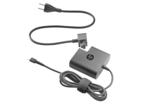 HP AC Adapter 65W USB-C