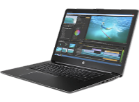 HP ZBook Studio G3 15''