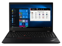 Lenovo ThinkPad P53s 15''