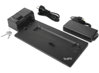 ThinkPad Ultra Dock