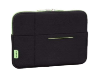 Samsonite Airglow Sleeve