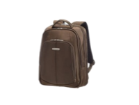 Samsonite Intellio Backpack