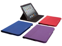 Samsonite TabZone iPad Air