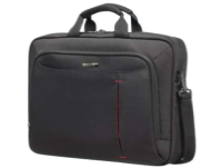 Samsonite Bailhandle