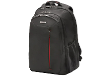 Samsonite Guard Backpack