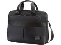 Samsonite CityVibe Slim