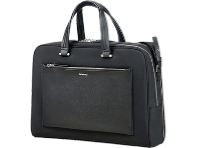 Samsonite Zalia Bailhandle