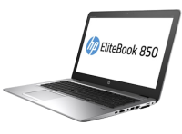 HP EliteBook 850 G3 15''