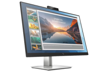HP FHD Docking Monitor 24