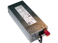 HP PSU 1000W HotPlug