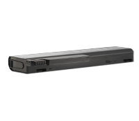 HP 6 Cells batteri (L-Life)
