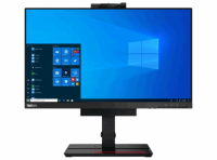 Lenovo ThinkCentre 24