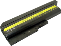 Lenovo 9 Cells batteri