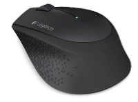 Logitech M280 Wireless mus