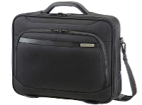 Samsonite Vectura Case