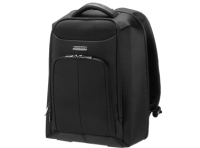 Samsonite E-Biz Backpack