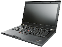 Lenovo ThinkPad T430s 14