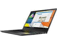 Lenovo ThinkPad T570 15