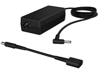 HP AC Adapter 65W