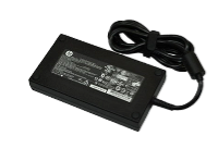 HP AC Adapter 200W