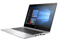HP 830 EliteBook G6 14''