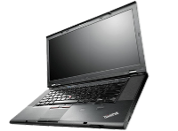 Lenovo ThinkPad T530 15