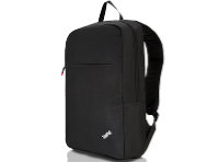 Lenovo ThinkPad Backpack