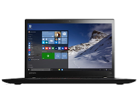 Lenovo ThinkPad T460s 14