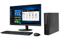 Lenovo ThinkStation P330