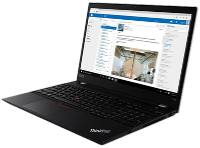 Lenovo ThinkPad T590 15