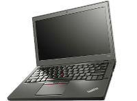 Lenovo ThinkPad X250 12,5