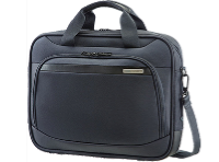 Samsonite slim Bailhandle