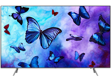 Samsung 49'' LED Smart TV
