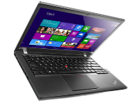Lenovo ThinkPad T440s 14